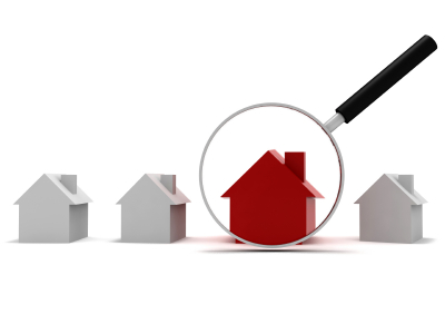 propertysearch