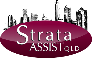 Strata Assist QLD